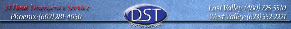 Door Service Today - Dynamic