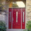 Dynamic Door Service Today